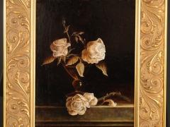 """""""Trzy róże"""""""