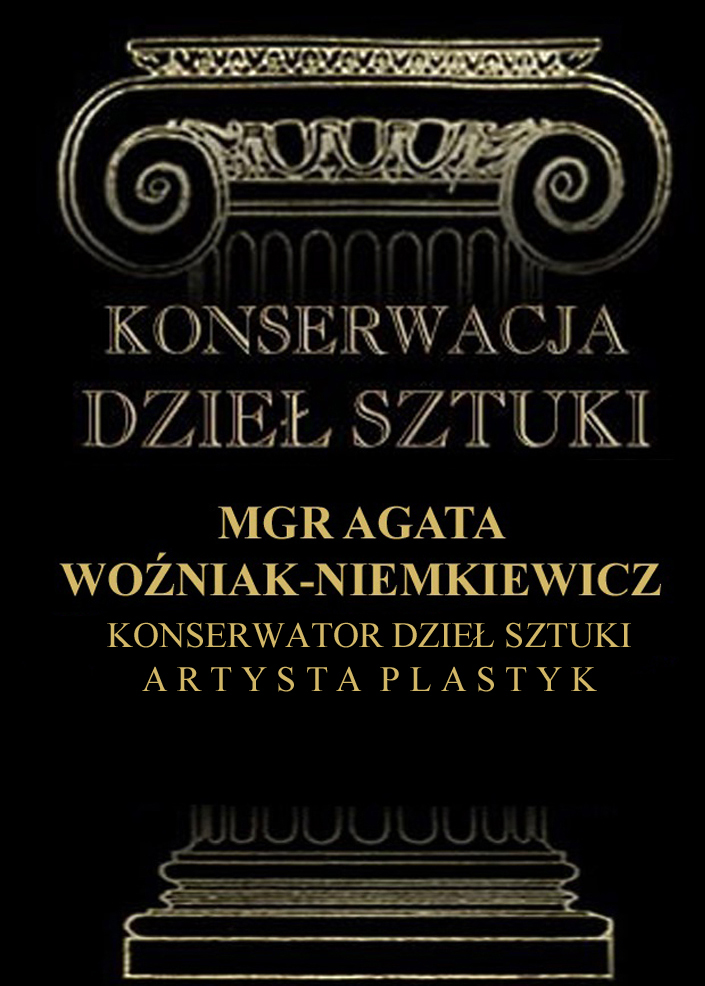 Agata woniak niemkiewicz malvernweather Image collections
